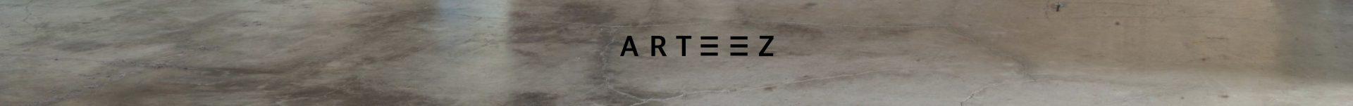 cropped-arteez_logo_marbre1.jpg