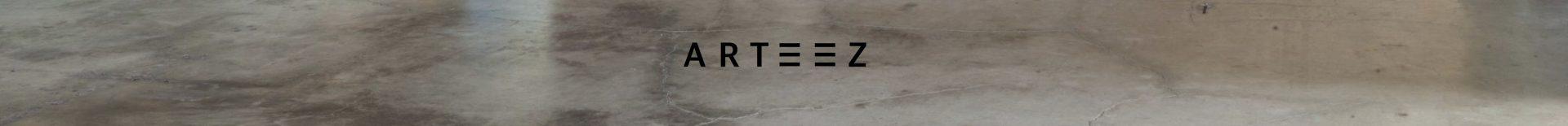 cropped-arteez_logo_marbre2.jpg