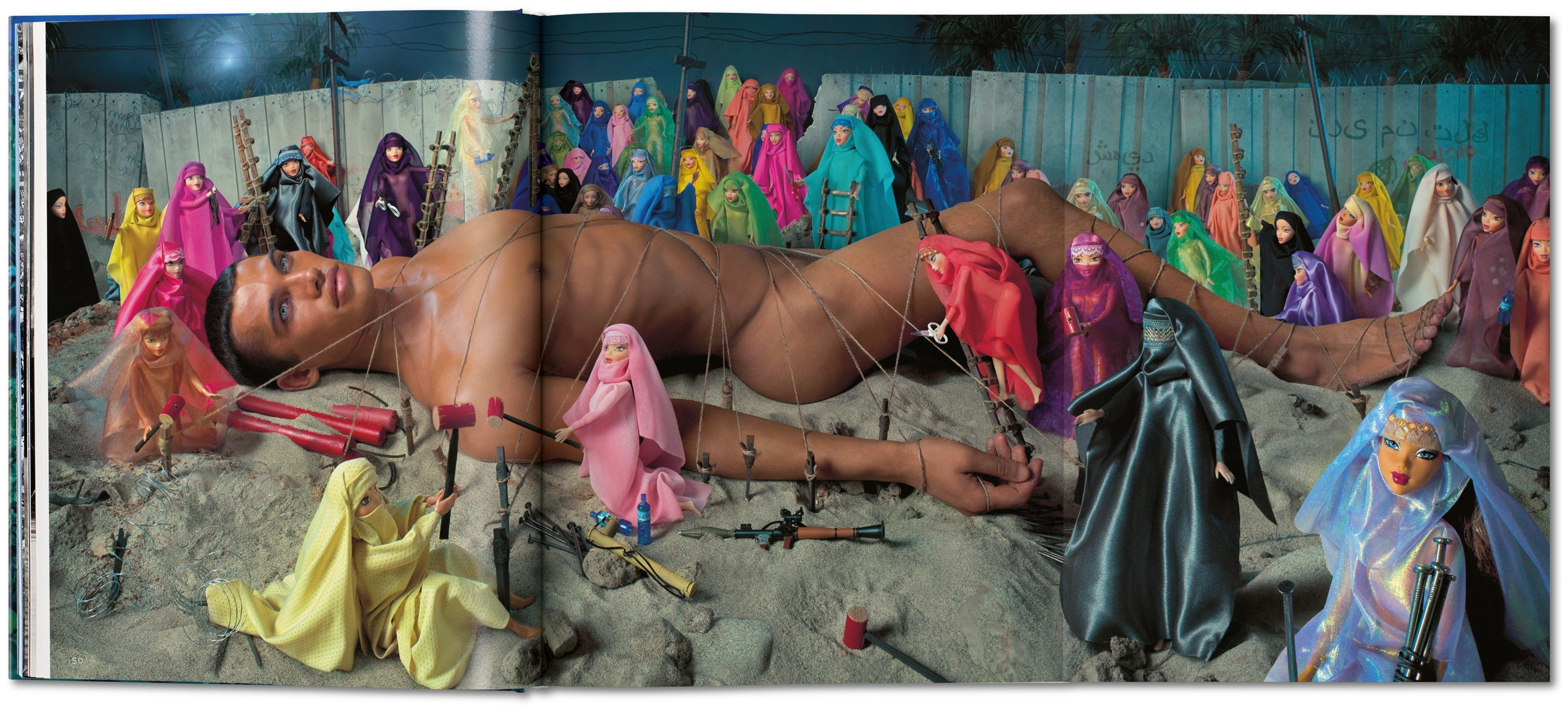 lachapelle_good_news_fo_int_open_0050_0052_05331_1710121043_id_1152569.jpg