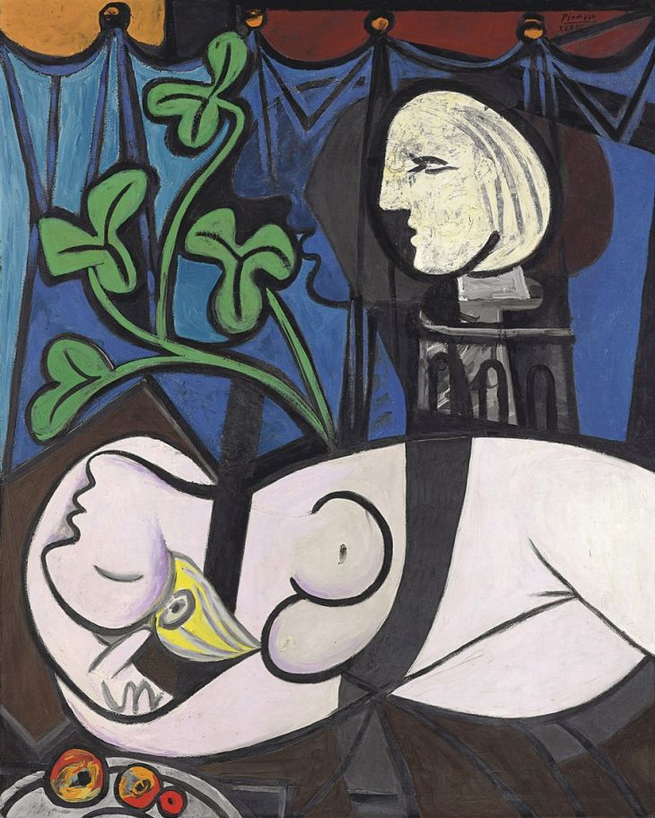 Nu Picasso.jpg