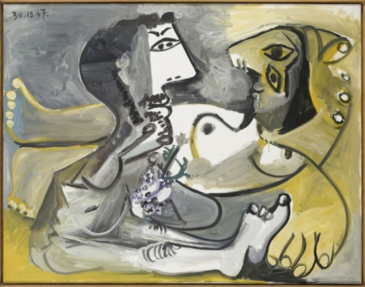 10._picasso_couple.jpg
