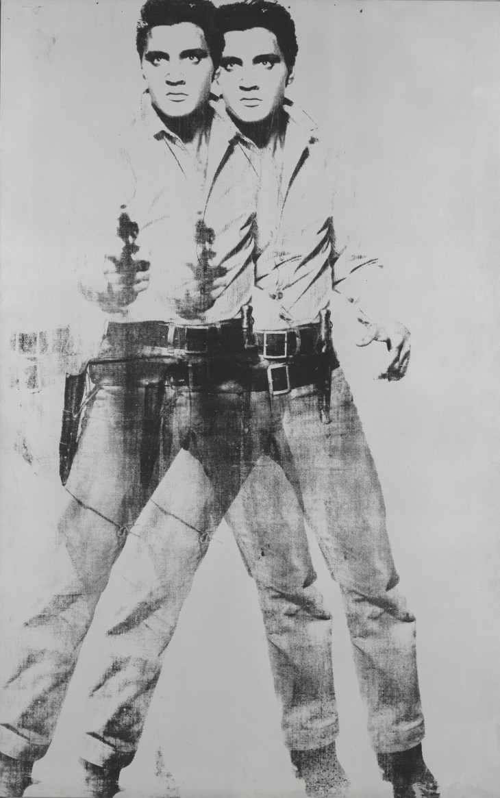 Andy_Warhol_Double_Elvis_1963_Encre_serigraphique__13271.jpg