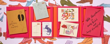 xl-andy_warhol_7_illustrated_books-image_03_04668
