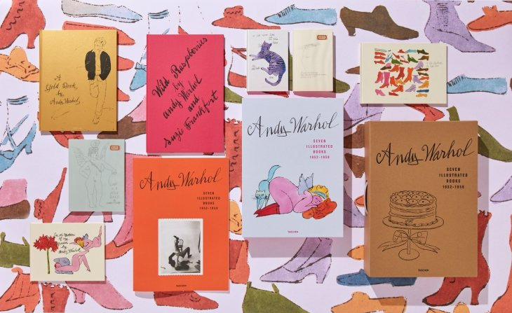 xl-andy_warhol_7_illustrated_books-image_04_04668