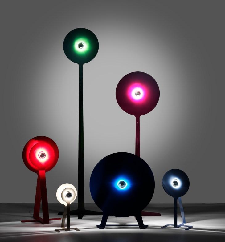 Luminaires Rangogne nuit P.Cramer.jpg