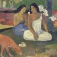 illus-carre-gauguin