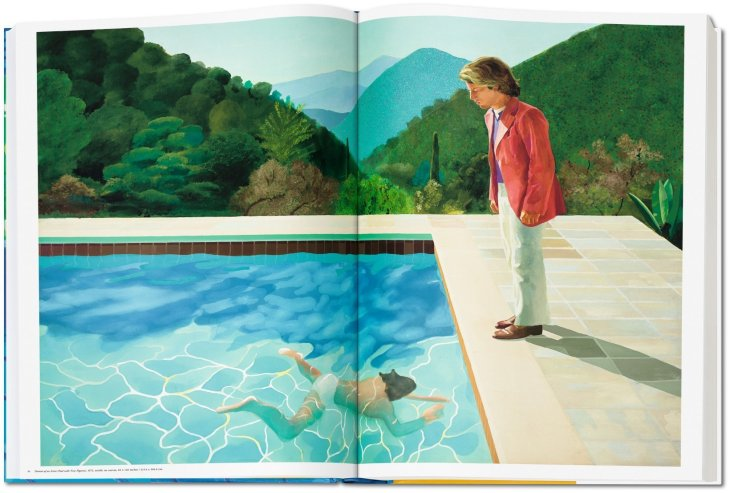 su-hockney_art_c-image_05_02644.jpg