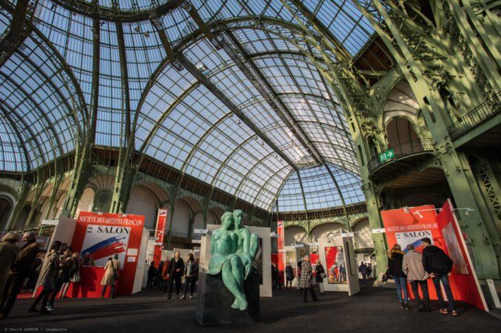 Le-Salon-des-Artistes-Français-2017-©-David-Lebrun-1-1024x682.jpg
