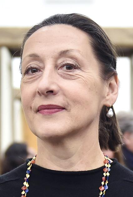 Portrait of Vera Lutter by Francesco Squeglia.jpg