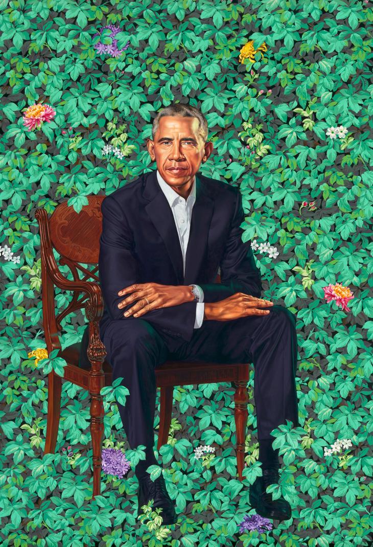 pa_npg_18_55_obama_r.jpg