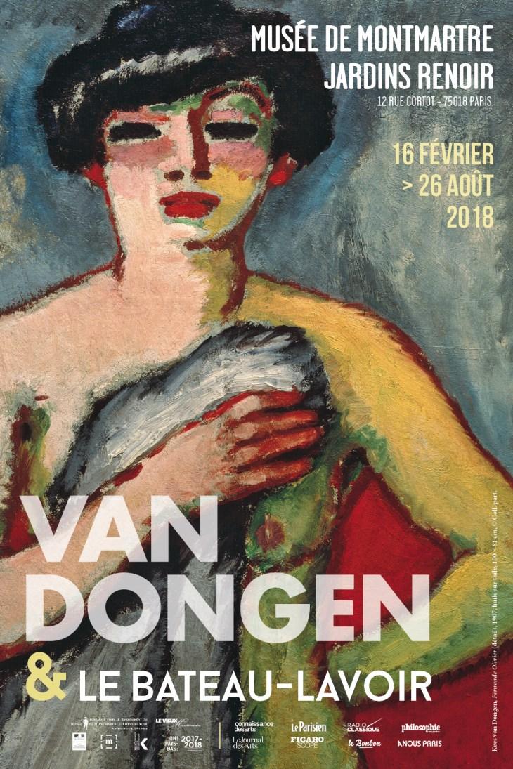 affiche Van dongenVFFE (3)