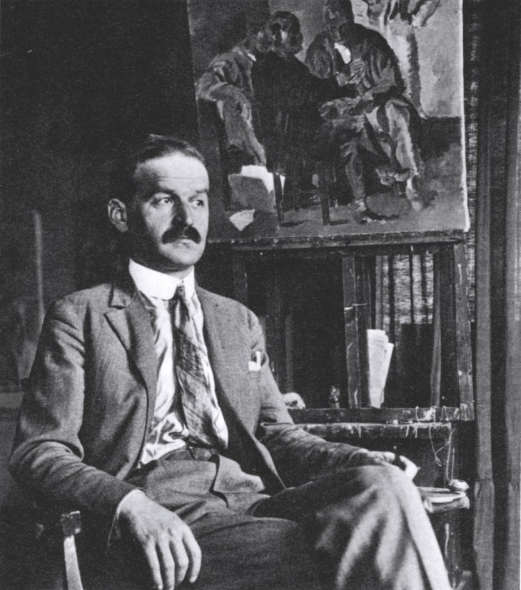 Gimmi_1926.jpg