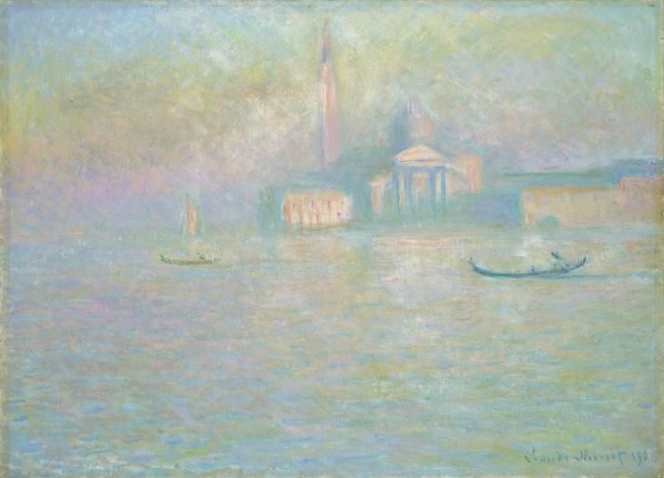 Monet X9368-A5.jpg