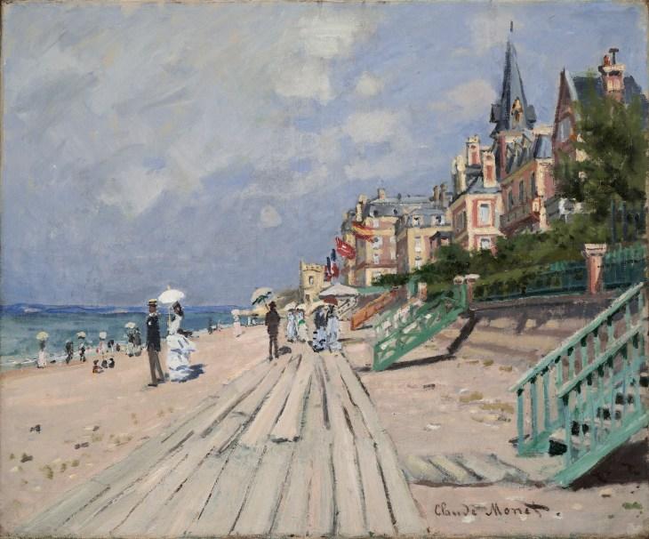 Monet X9376-A5.jpg