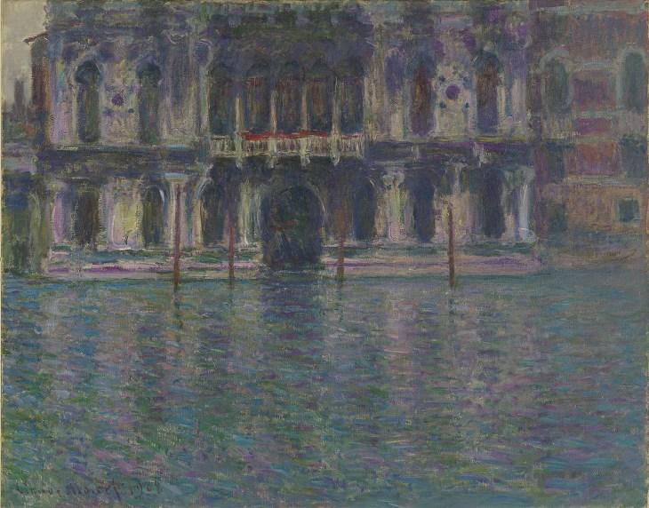 Monet X9456-A5.jpg