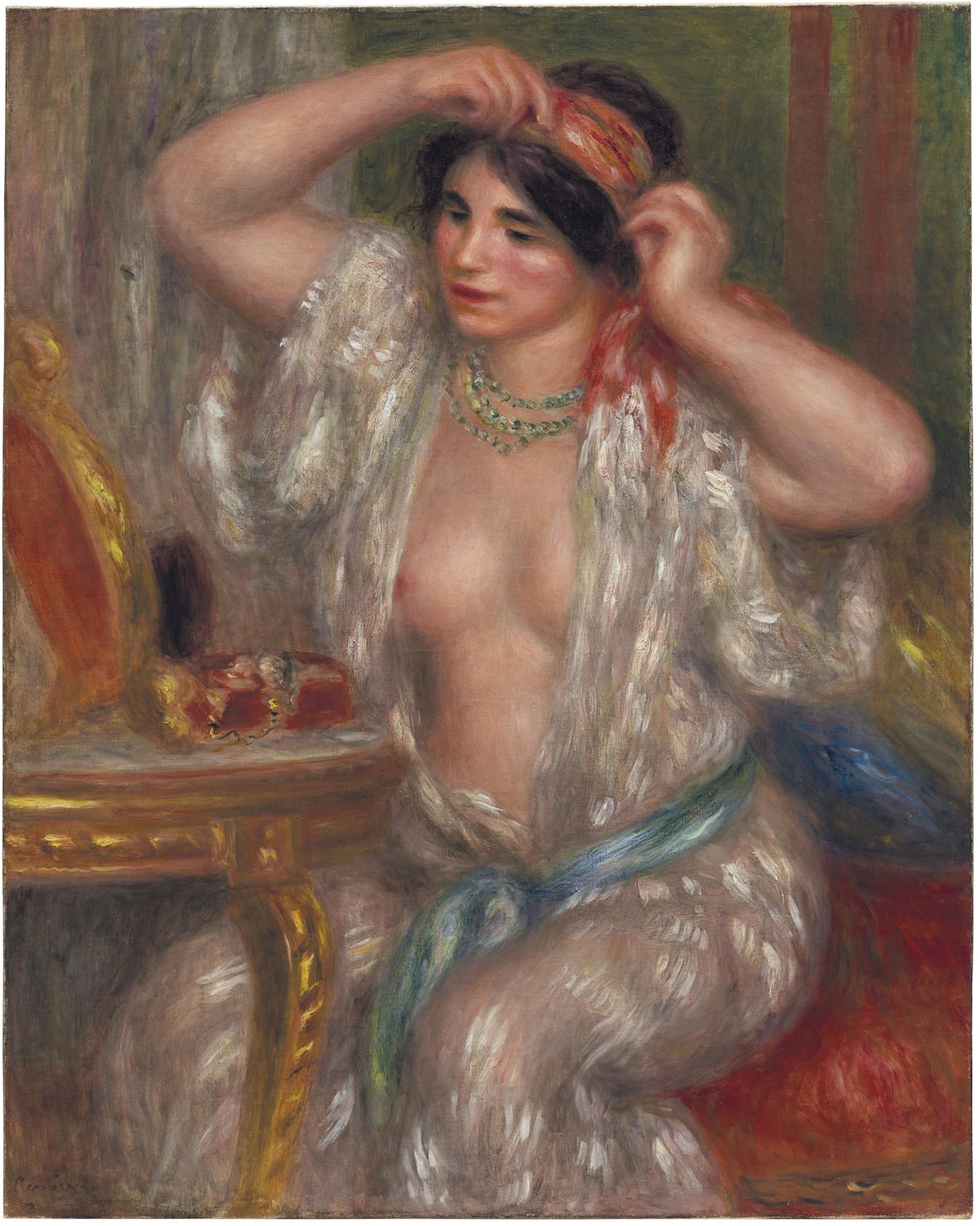 Renoir_Gabrielle at the Mirror.jpg