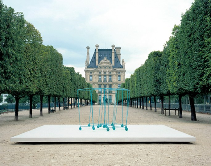 22+Place+Tuileries+copie+Web.jpg