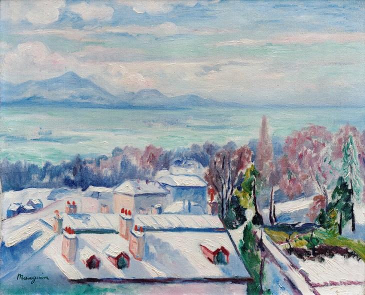 MANGUIN_Lausanne_sous_la_neige.jpg