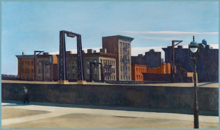 Manhattan Bridge Loop (c) Heirs of Josephine N. Hopper, licensed by the Whitney Museum of American Art.jpg