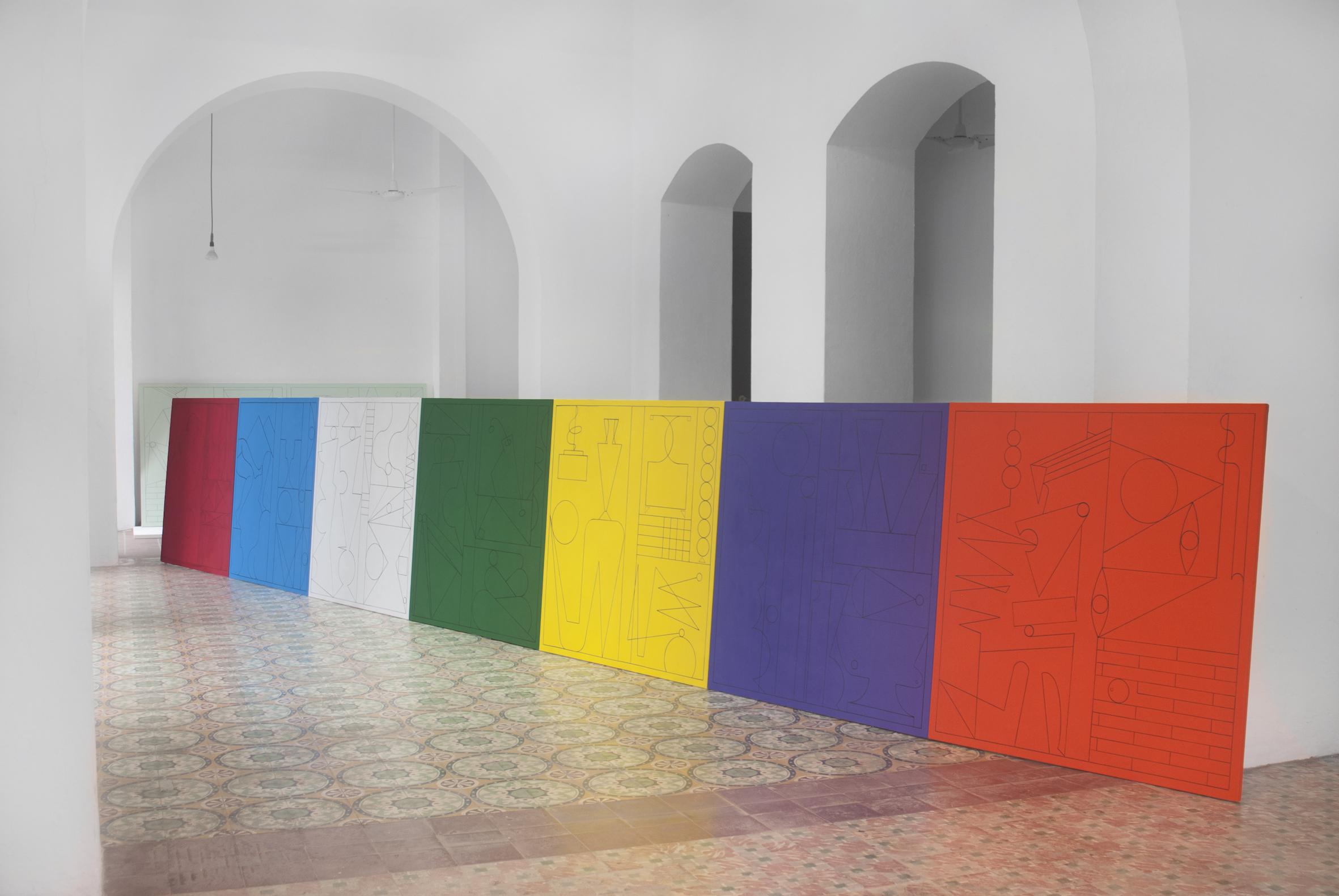 Adriana_Minoliti__Queer_modular__2016_HiRes.jpg