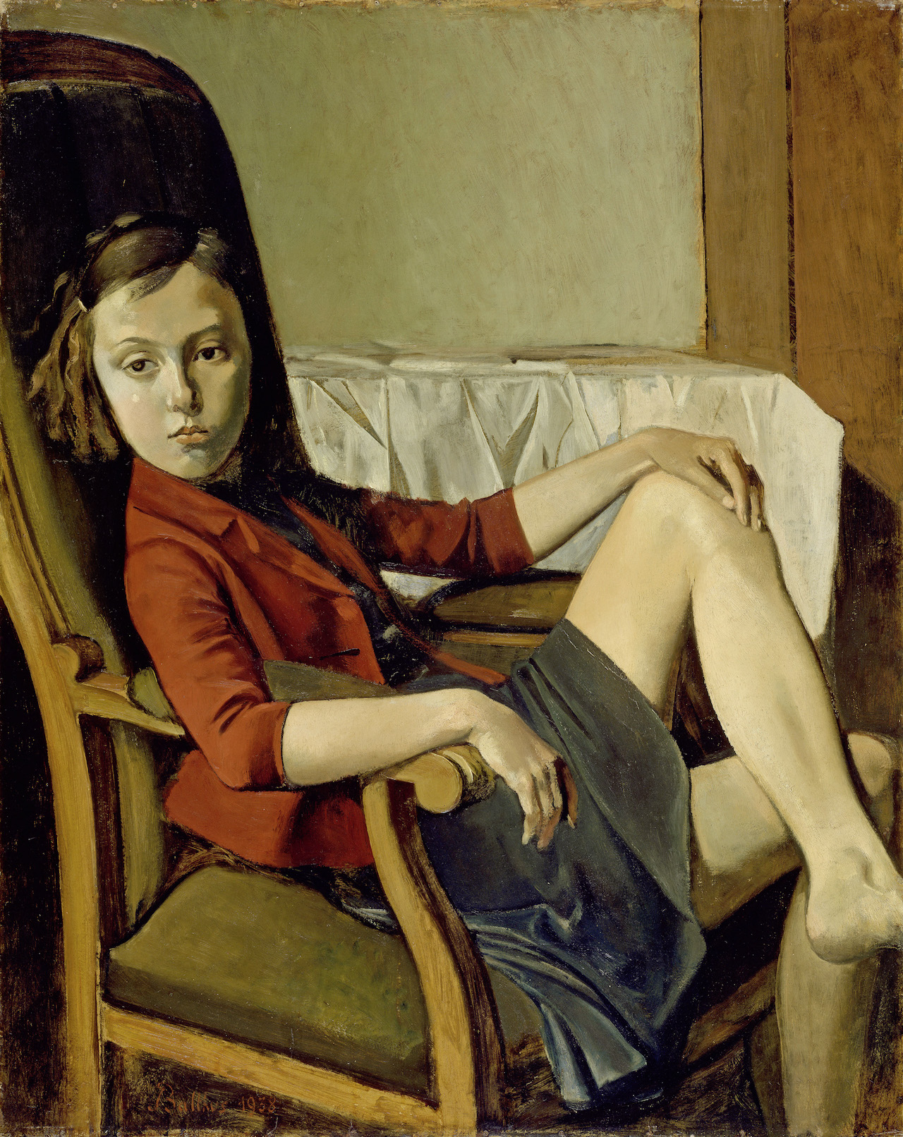 Balthus_New-York_-MET_The___uere___Cse_GROSS_LAC_378x300mm.jpg