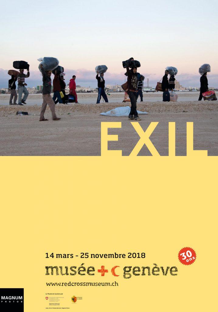Exil-A5-HD-717x1024.jpg