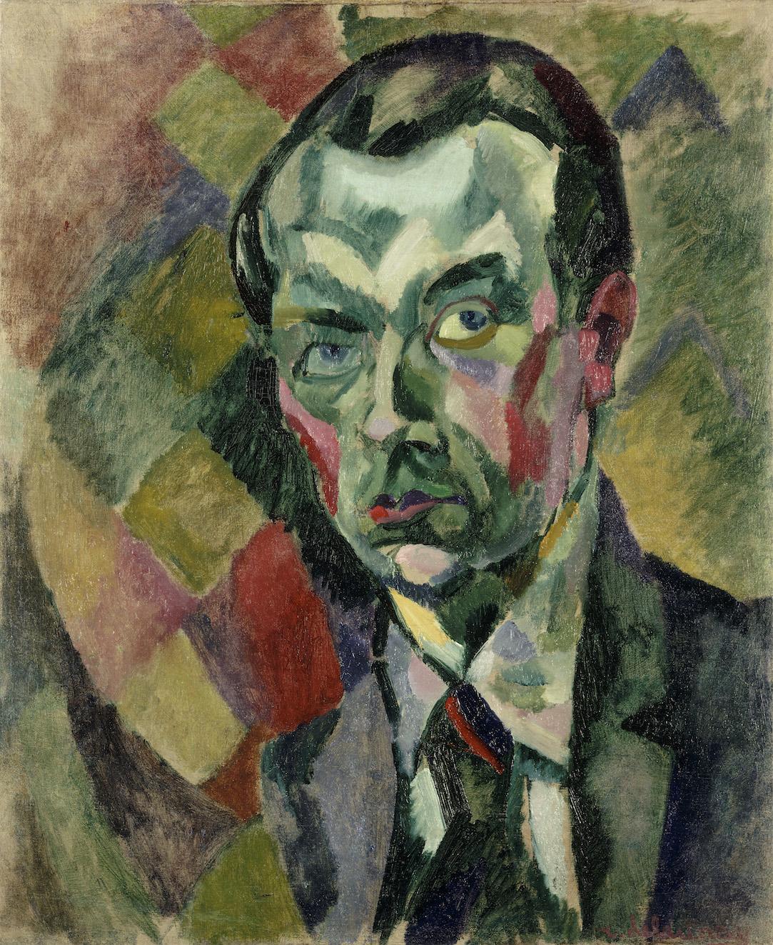 Delaunay_Autoportrait_1909_Paris.jpg