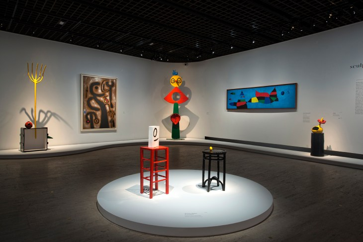 vue de l'exposition Miró (4).jpg