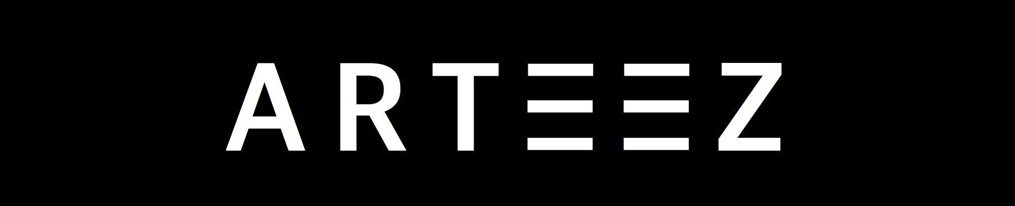 ARTEEZ | Le monde de l'art en un clic