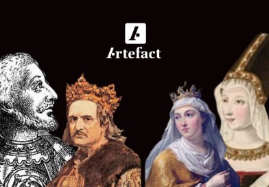 Анжуйська династія Франції. Королі та династії в українській історії