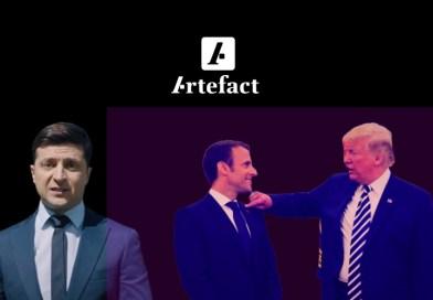 """Чому переміг Зеленський: непрості відповіді на """"легкі"""" запитання"""