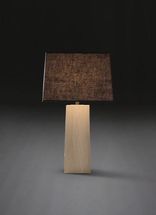 Rome Table Lamp_Verellen