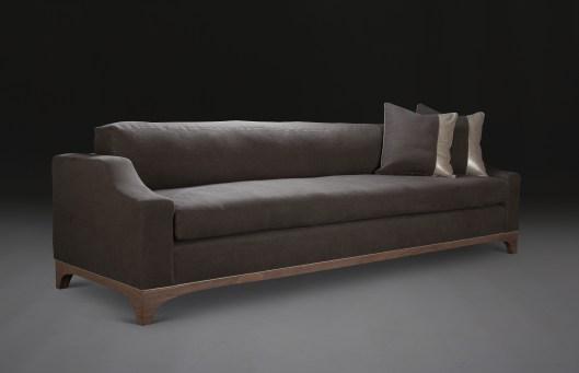 GRACE XL Sofa @HP Apr2014