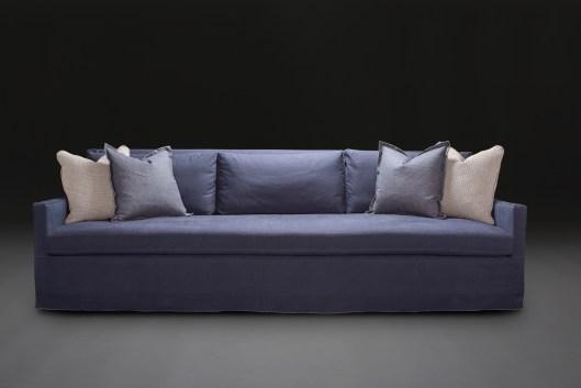HANNAH XL Sofa @HP Oct2014