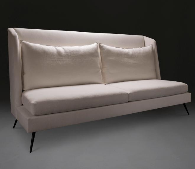the emerson sofa