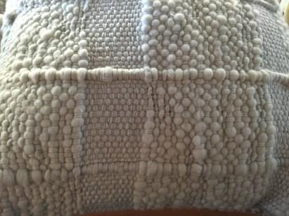 very special alpaca pillows