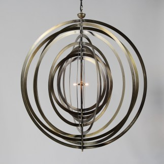 ECLIPSE_Antique Brass_open
