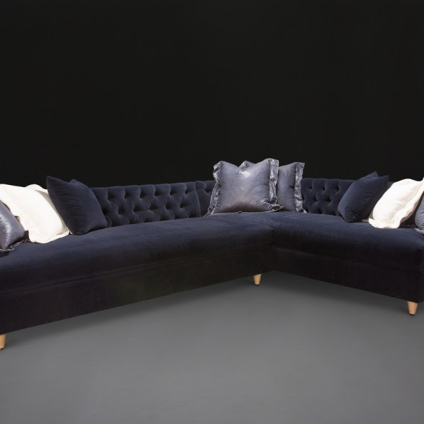 MARILYN Sectional @HP Oct2014