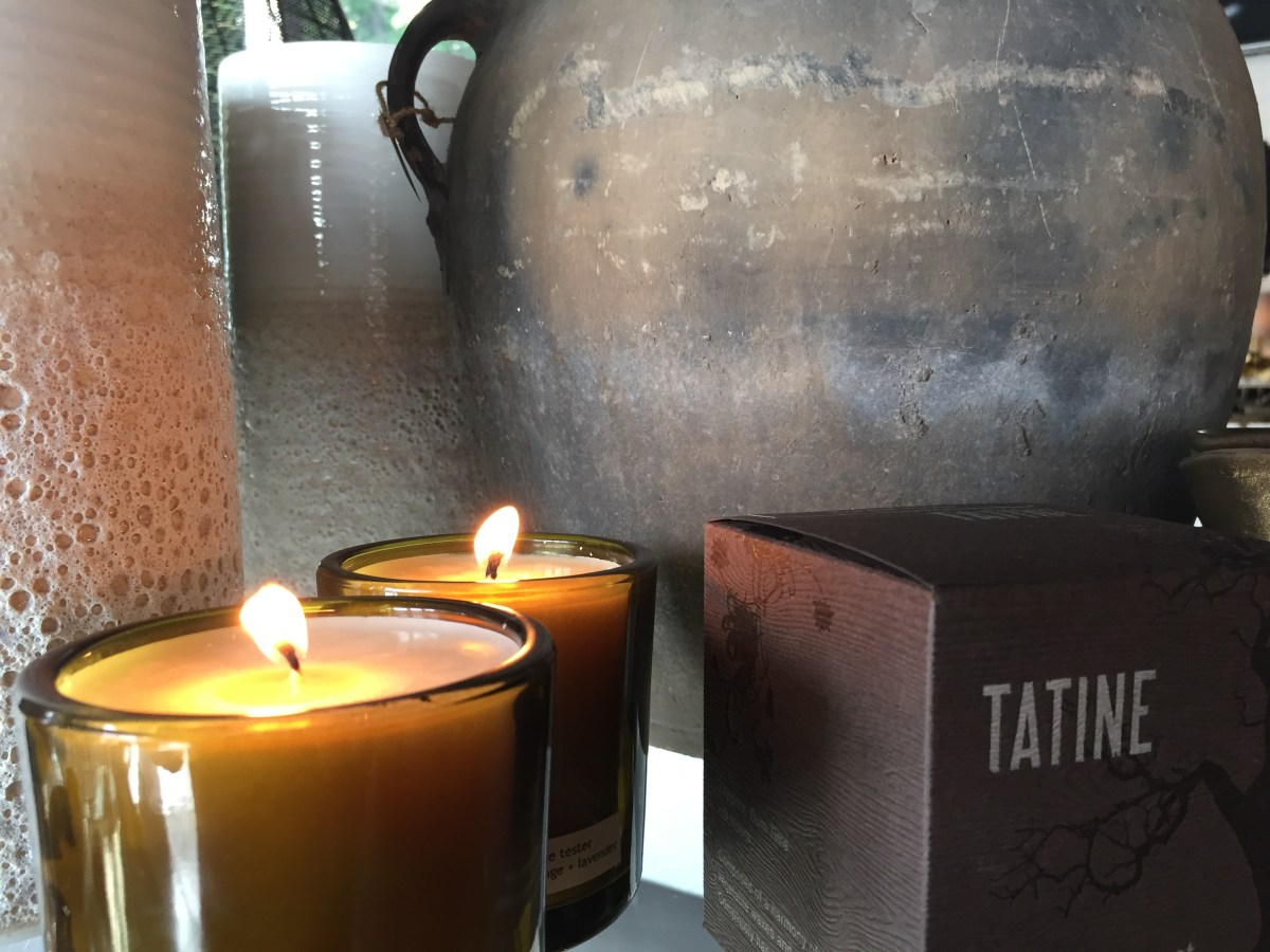 candle norwegian wood woodsmoke tatine