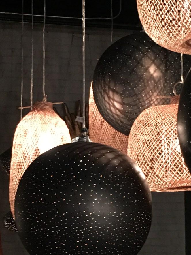 constellation-light-chedi-light-artefact