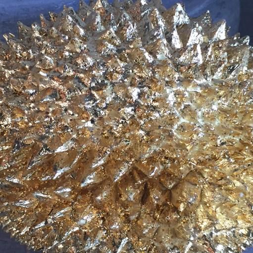 gilded-jackfruit-detail-2-artefact