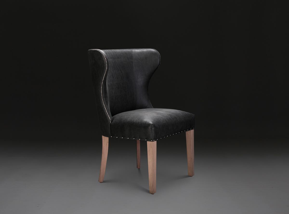 isabella-chair-leather-walnut-verellen.jpg