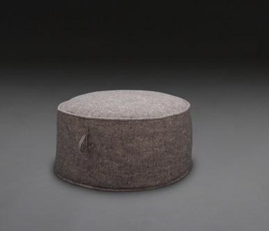 maxim pouf-wool-welt-verellen