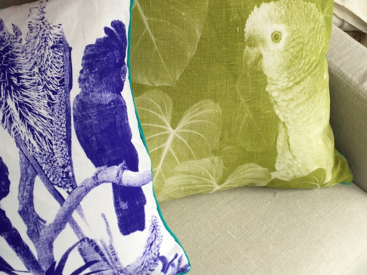 pillow-linen-blue-green-artefacthome