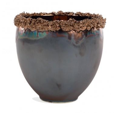 vase-pyrite-metallic-glaze-cachepot