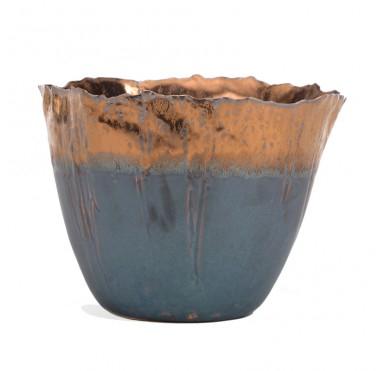 vase-pyrite-metallic-glaze-small