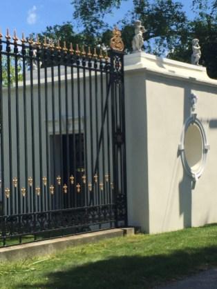ww-gate10-museum-newport-artefacthome