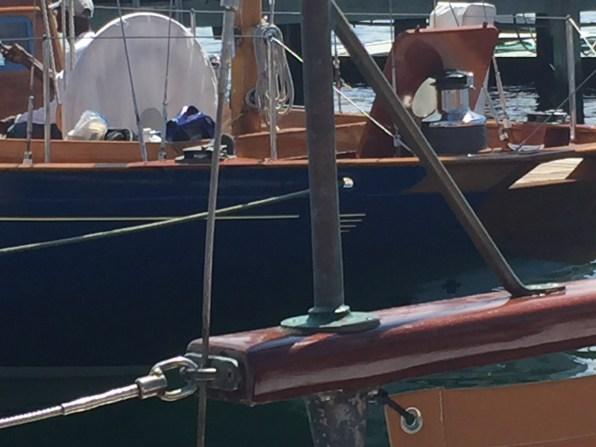 ww-hinckley-nautical-newport