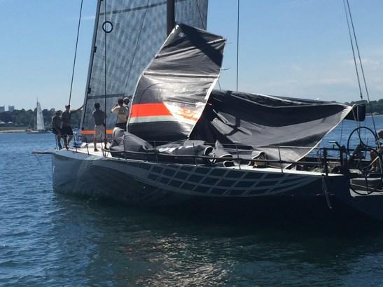ww-pre-race-sails-rigging-newport-artefacthome