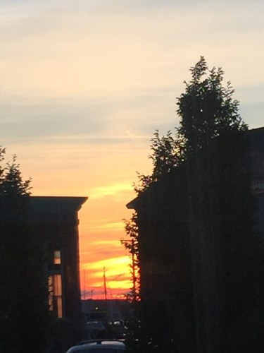 ww-sunset-from-talullah-newport